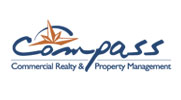 Compass Commercial Realty Logo