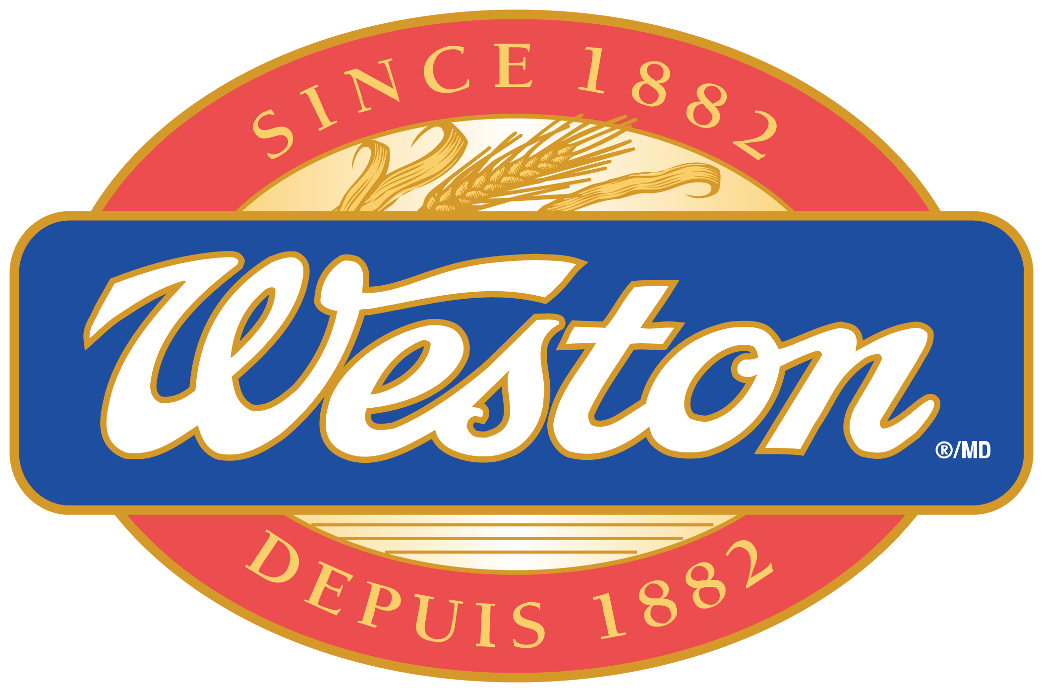 Weston - Cycling Tour Alberta - Charity Bike Ride Alberta